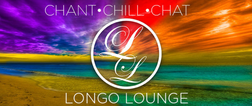 LONGO LOUNGE CLUB