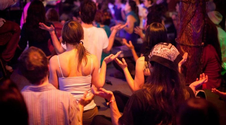 Musical Meditation- Vitamin for the Soul by Lea Longo