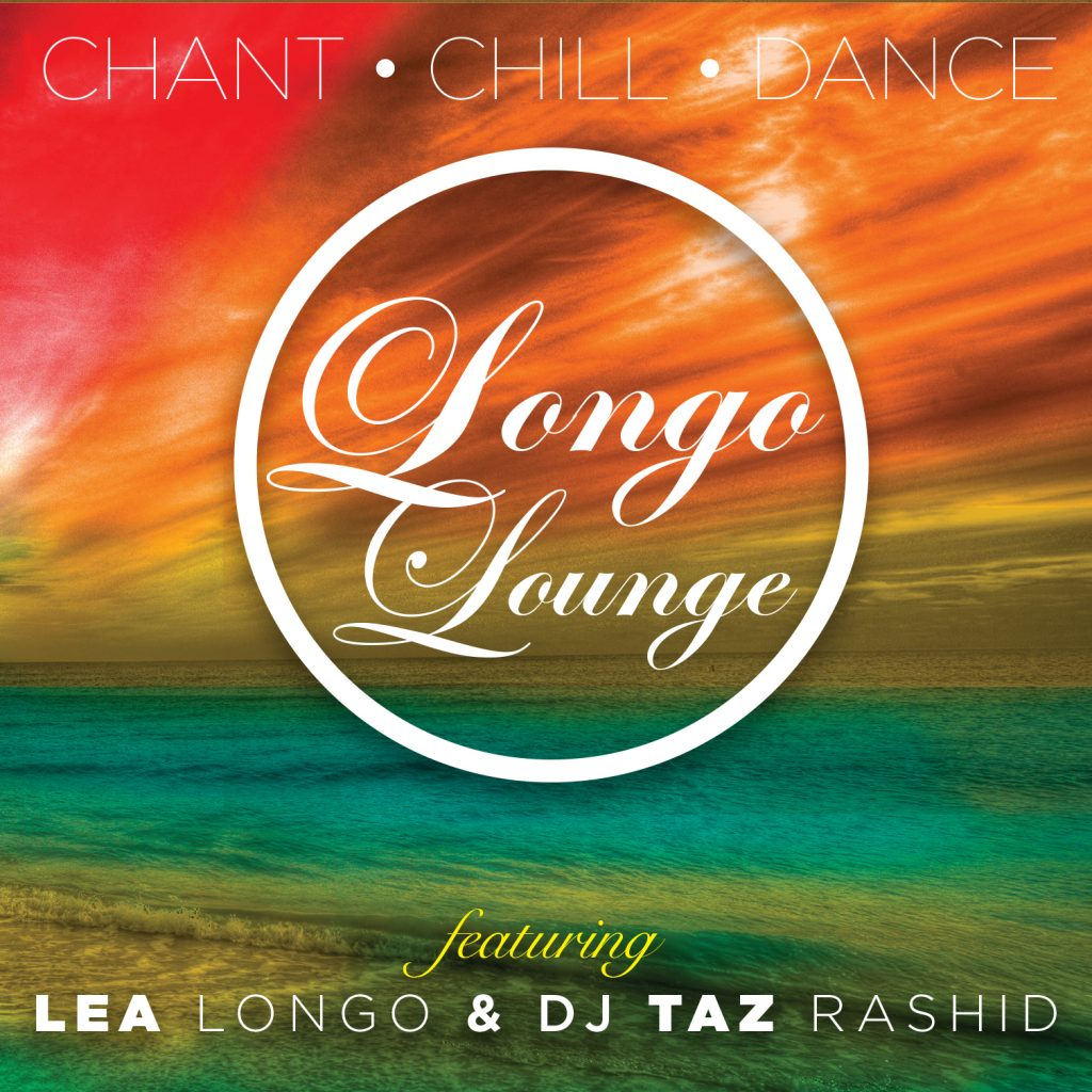Relaxation music by Lea Longo Music meditation and chill lounge