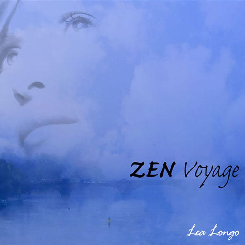 Zen Voyage