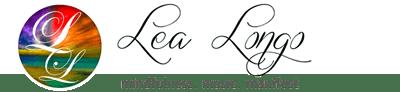 Lea Longo- Meditation Life coach & Mantra Singer