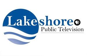 slide-lakeshore