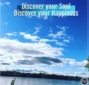 coaching meditation programs to discover life