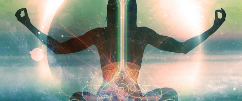 Atelier Meditation Mantra & Yoga de la Voix