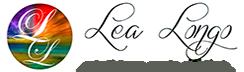 Lea Longo Meditation Life Coach Mantra Music