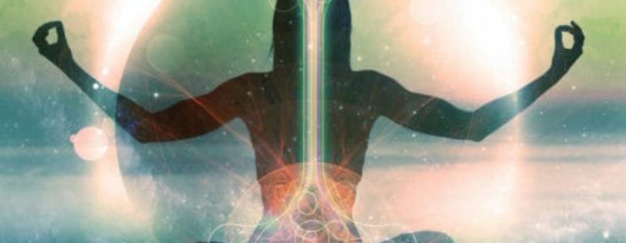 Why Chanting Mantras Work for Healing Emotions & Inner Peace