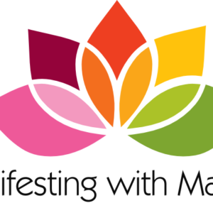 Manifesting with Mantra Online Session